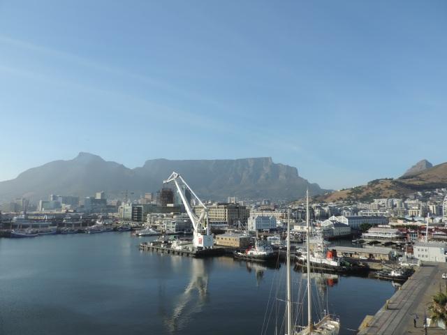 SA Dec 2014 110 (2)